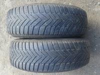 """Шины 185/65 R15 — """"Dunlop SP Winter Sport M3"""" (Германия), зимние за 25 000 тг. в Нур-Султан (Астана)"""