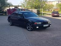 BMW 528 1996 года за 2 500 000 тг. в Караганда
