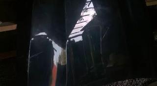 Капот на бмв е70 после ремонта за 80 000 тг. в Алматы