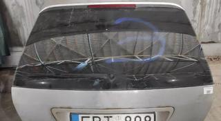 Крышка багажника за 40 000 тг. в Алматы