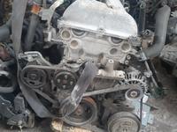 Двигатель Nissan SR20 DE из Японии в сборе за 250 000 тг. в Тараз