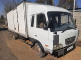 Dongfeng  814 2004 года за 3 800 000 тг. в Алматы – фото 2