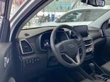 Hyundai Tucson 2020 года за 10 090 000 тг. в Шымкент – фото 5