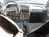 ВАЗ (Lada) 2114 (хэтчбек) 2010 года за 880 000 тг. в Актау – фото 5