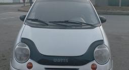 Daewoo Matiz 2012 года за 1 550 000 тг. в Павлодар
