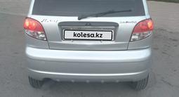 Daewoo Matiz 2012 года за 1 550 000 тг. в Павлодар – фото 3