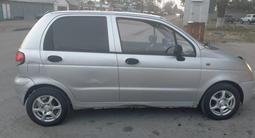 Daewoo Matiz 2012 года за 1 550 000 тг. в Павлодар – фото 4