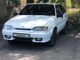 ВАЗ (Lada) 2114 (хэтчбек) 2012 года за 1 500 000 тг. в Караганда
