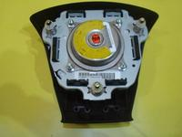 Подушка безопасности Airbag Toyota Camry 50 за 65 000 тг. в Костанай