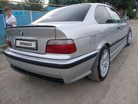 BMW 328 1996 года за 2 500 000 тг. в Алматы