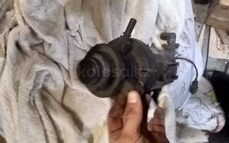 Корпус топленого фильтра — сепоратор каминз 2.8 за 20 000 тг. в Караганда