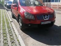 Nissan Qashqai 2007 года за 3 900 000 тг. в Нур-Султан (Астана)