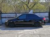 ВАЗ (Lada) Granta 2190 (седан) 2012 года за 2 900 000 тг. в Усть-Каменогорск
