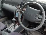 Nissan Cefiro 1996 года за 1 800 000 тг. в Жаркент