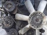 Двигатель на Сан Ёнг Корандо Фэмили 4 ZE 1 объём… за 260 006 тг. в Алматы – фото 5