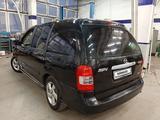 Mazda MPV 2001 года за 1 800 000 тг. в Усть-Каменогорск – фото 3