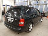 Mazda MPV 2001 года за 1 800 000 тг. в Усть-Каменогорск – фото 4