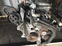 Двигатель MMC Delica 6G72 за 380 000 тг. в Алматы