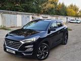 Hyundai Tucson 2019 года за 13 000 000 тг. в Усть-Каменогорск