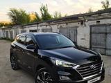 Hyundai Tucson 2019 года за 13 000 000 тг. в Усть-Каменогорск – фото 3