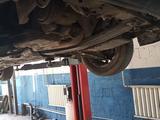 Автосервис, ремонт ходовой части автомобиля. в Алматы