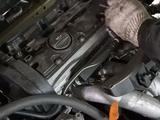 Автосервис, ремонт ходовой части автомобиля. в Алматы – фото 2