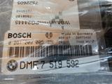 Блок управления двигателем ЭБУ БМВ е46 за 45 000 тг. в Караганда – фото 2