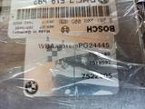 Блок управления двигателем ЭБУ БМВ е46 за 45 000 тг. в Караганда – фото 3
