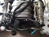 Двигатель ASN, AVK 3.0 за 230 000 тг. в Нур-Султан (Астана) – фото 3