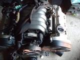 Двигатель ASN, AVK 3.0 за 230 000 тг. в Нур-Султан (Астана)