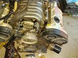 Двигатель ASN, AVK 3.0 за 230 000 тг. в Нур-Султан (Астана) – фото 4