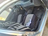 Chevrolet Lanos 2007 года за 700 000 тг. в Актау – фото 3
