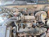 Chevrolet Lanos 2007 года за 700 000 тг. в Актау – фото 5