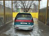 Mitsubishi Space Runner 1992 года за 950 000 тг. в Алматы – фото 4
