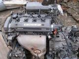 Контрактный двигатель за 180 000 тг. в Нур-Султан (Астана)