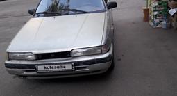Mazda 626 1988 года за 650 000 тг. в Алматы