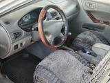 Mitsubishi Galant 2000 года за 1 350 000 тг. в Экибастуз – фото 4