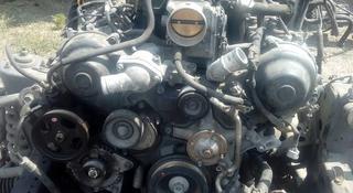 2Uz двигатель Toyota Land cruiser200 за 1 300 000 тг. в Алматы