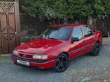 Opel Vectra 1990 года за 500 000 тг. в Арысь