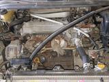 Двигатель 3S-FSE D-4 за 1 000 000 тг. в Алматы