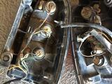 Toyota surf задние фонари за 8 000 тг. в Тараз – фото 2