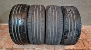 Dunlop Sport Maxx за 285 000 тг. в Алматы