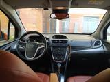 Opel Mokka 2014 года за 5 800 000 тг. в Алматы