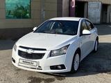 Chevrolet Cruze 2011 года за 2 200 000 тг. в Павлодар
