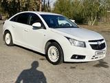 Chevrolet Cruze 2011 года за 2 200 000 тг. в Павлодар – фото 5