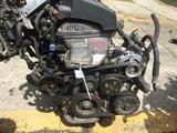 Мотор 2AZ fe Двигатель toyota camry (тойота камри) двигатель toyota… за 76 810 тг. в Алматы – фото 5