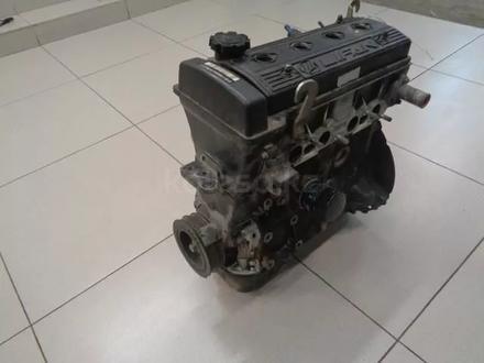 Двигатель лифан 1.5 за 300 000 тг. в Нур-Султан (Астана)