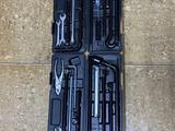 Набор ключей за 75 000 тг. в Шымкент