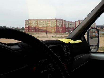 ГАЗ ГАЗель 2008 года за 3 200 000 тг. в Актау – фото 5