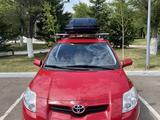 Toyota Auris 2007 года за 4 200 000 тг. в Караганда – фото 2